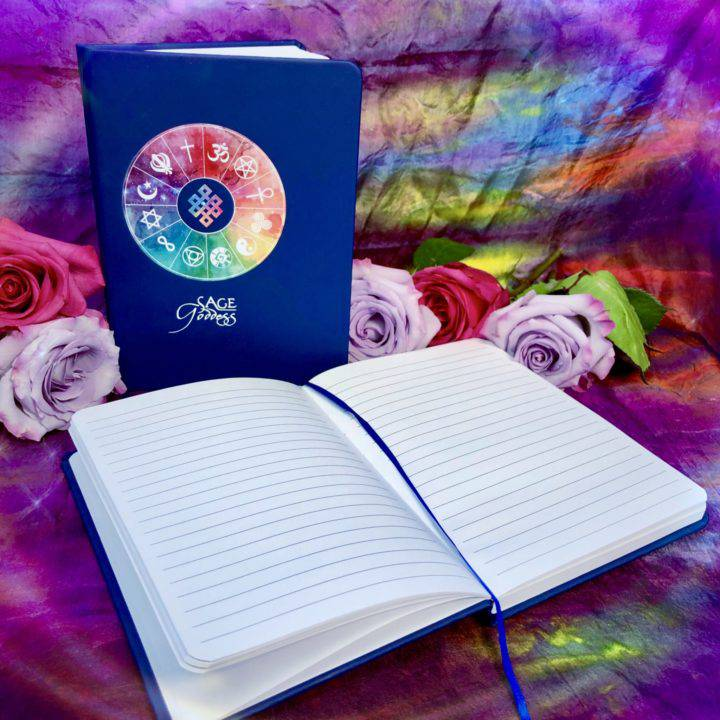 Book_of_Blessings_Journal_1of3_8_22