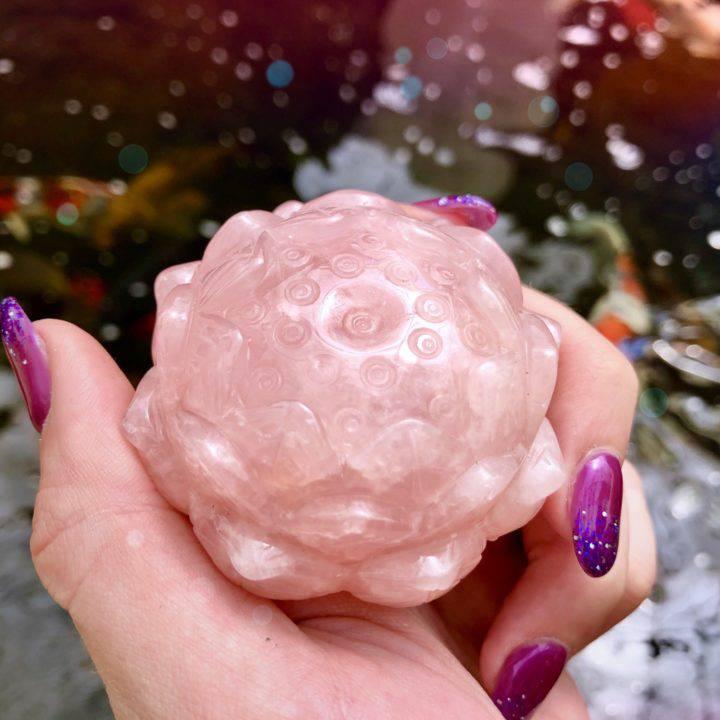 Buddha's_Love_Rose_Quartz_Lotuses_DD_Small_2of5_8_2