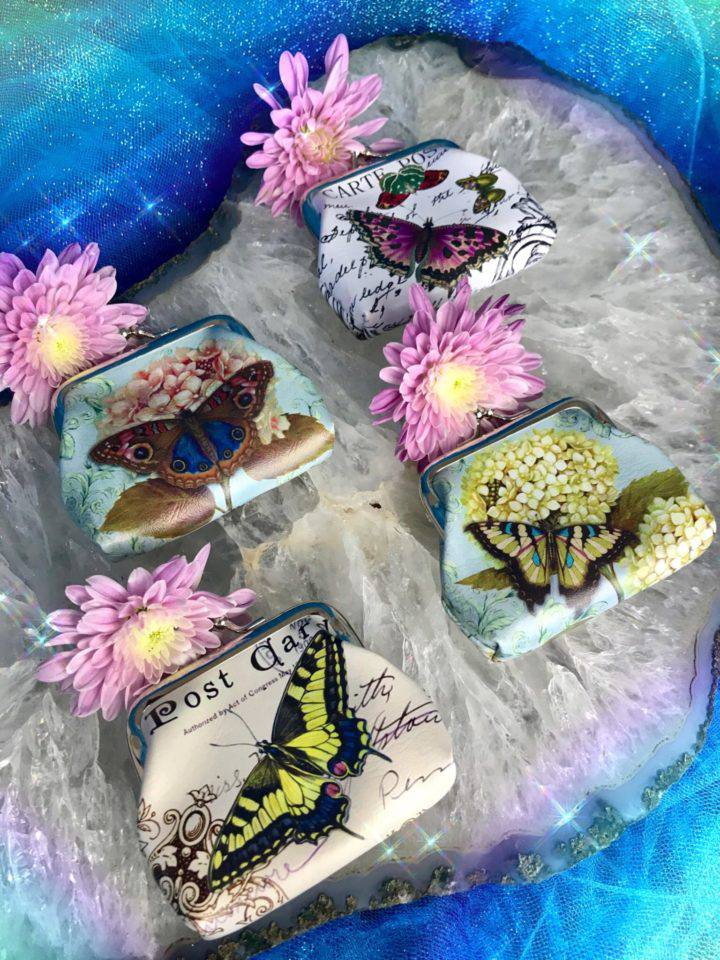 Butterfly Bags with Surprise Stones_8_6_2of3