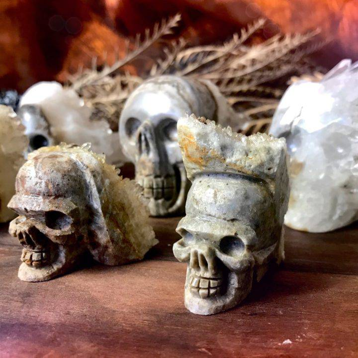 Crystal_cluster_skulls_DD_1of4_8_27