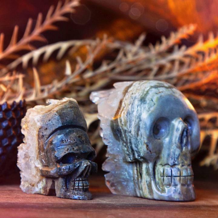 Crystal_cluster_skulls_DD_2of4_8_27