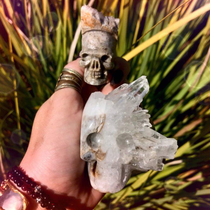 Crystal_cluster_skulls_DD_3of4_8_27