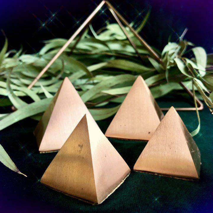 Energetic_Conducting_Copper_Pyramids_DD_2of4_8_10