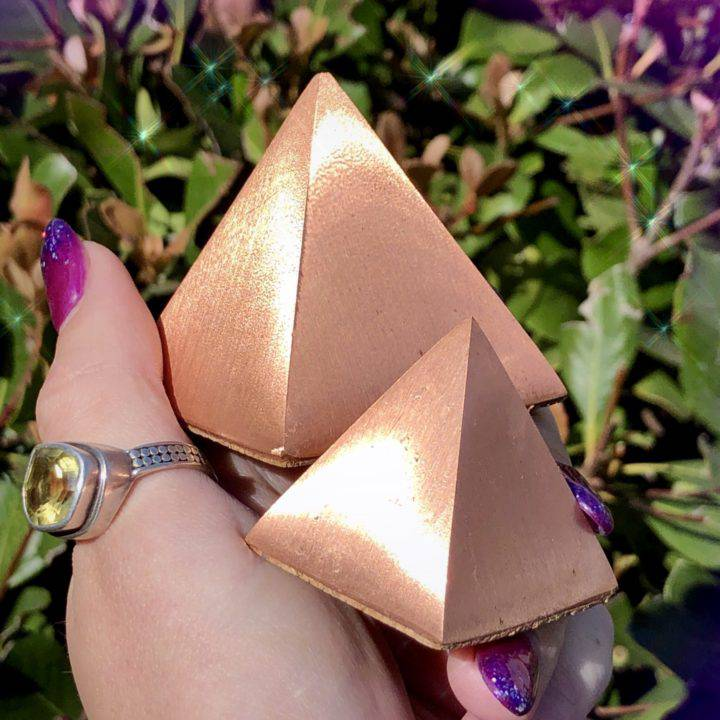 Energetic_Conducting_Copper_Pyramids_DD_3of4_8_10