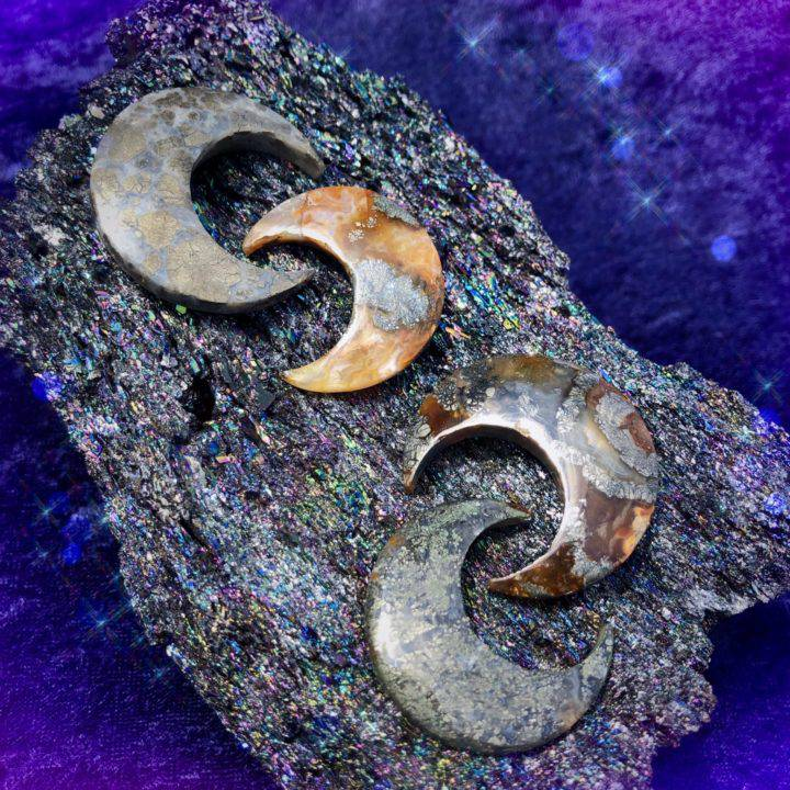Fire_Marcasite_Moons_3of3_8_20