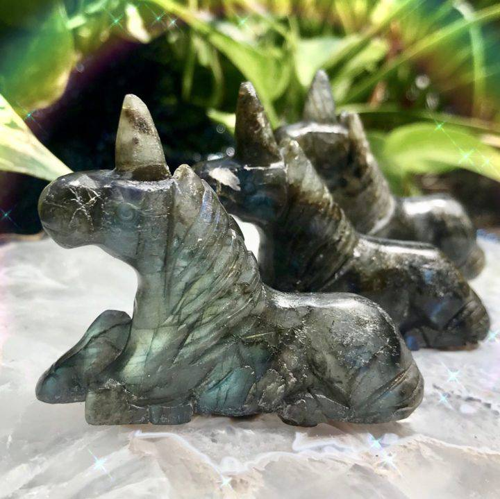 Flashy Labradorite Unicorns_BP_1of3