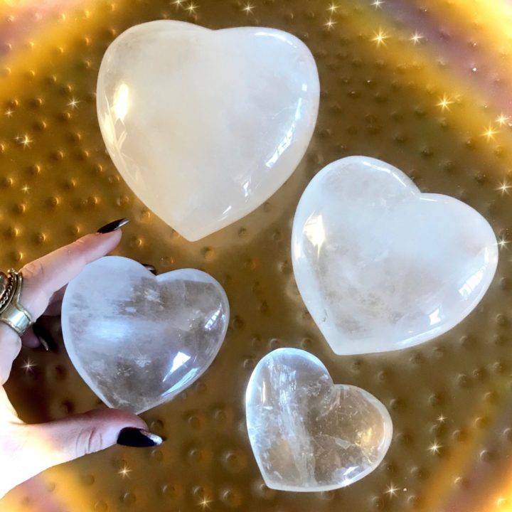 Full_Moon_and_Lion_s_Gate_Charged_Clear_Quartz_Lion_s_Hearts_DD_1of3_8_15