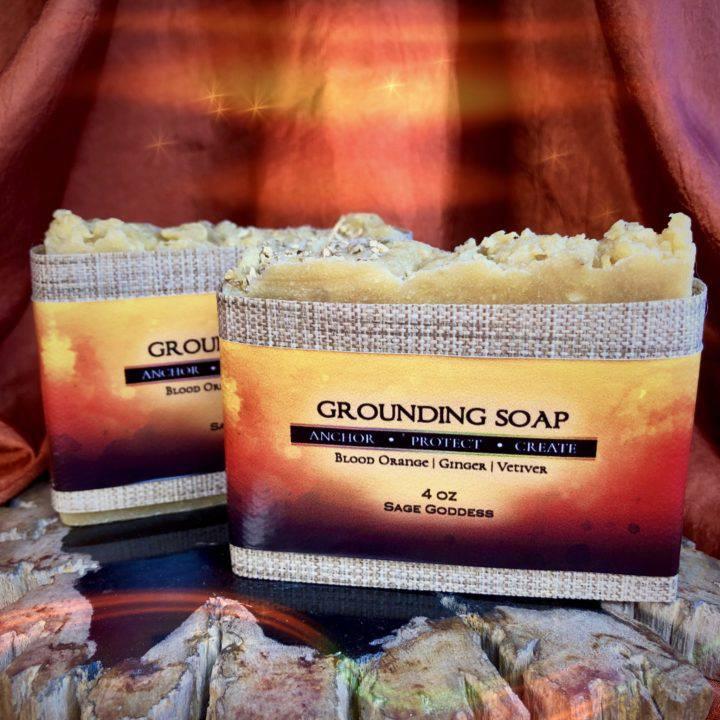 Grounding_Soap_3of3_8_4