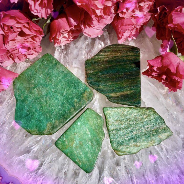 Healed_Heart_Fuchsite_Meditation_Slices_DD_1of7_8_2