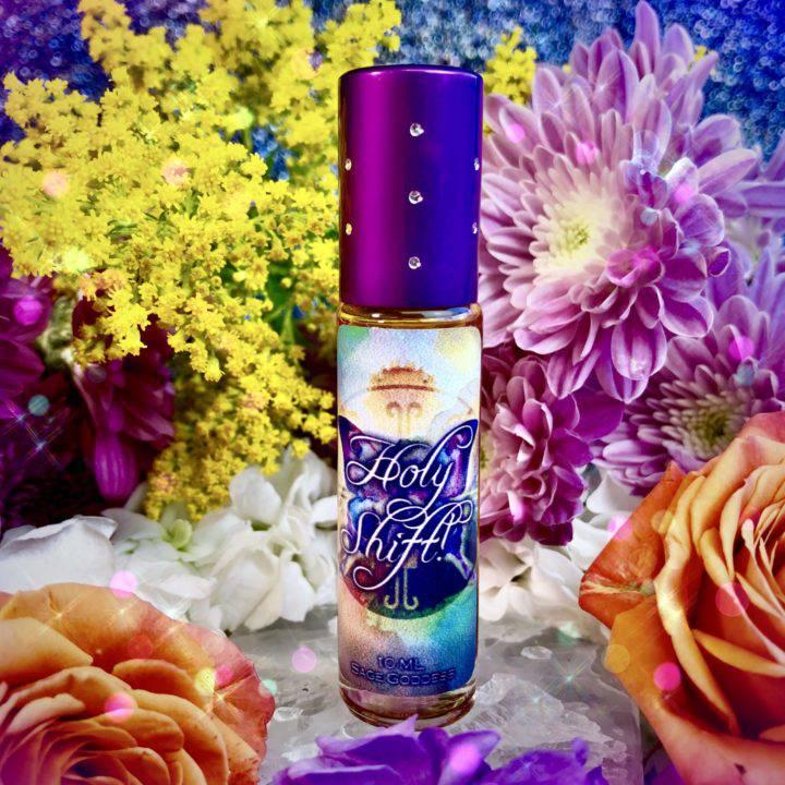 Holy_Shift_Perfume_2of2_8_2