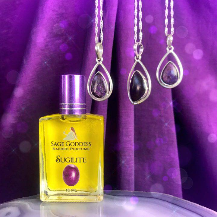 Immune_Health_Pendant_and_Perfume_Set_1of4_8_23