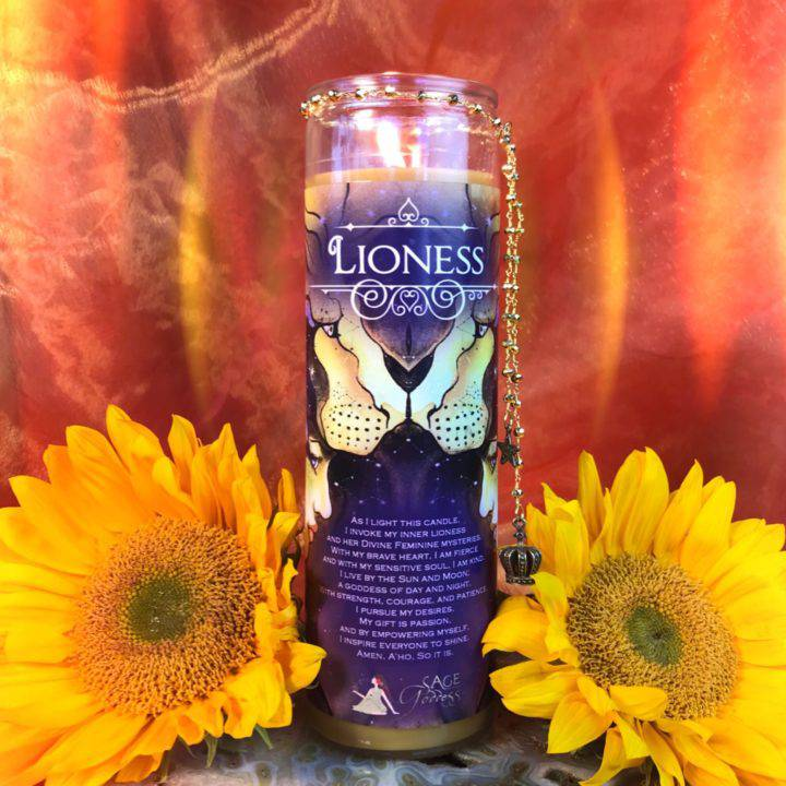 Lioness_Intention_Candles_1of3_8_9
