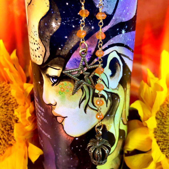 Lioness_Intention_Candles_2of3_8_9