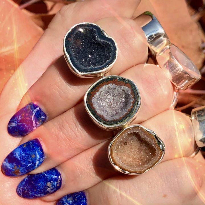 Mabon_Rings_DD_Small_3of5_8_25