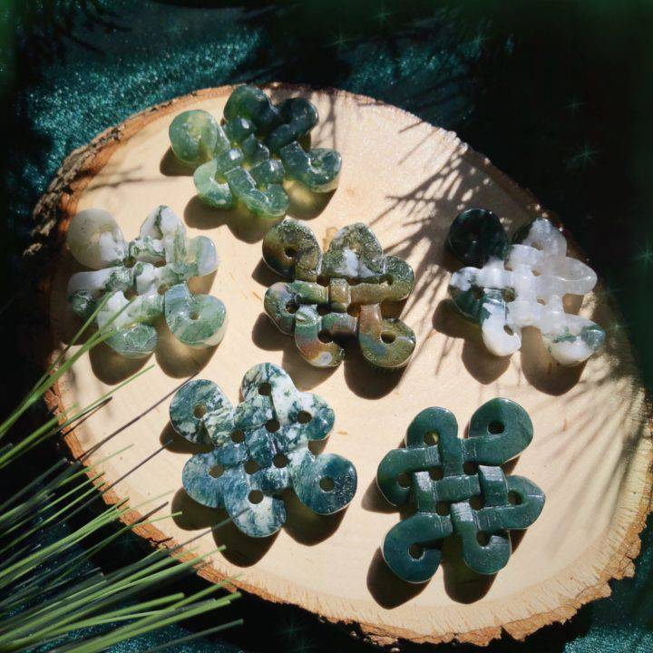 Moss_Agate_Endless_Knots_4of4_8_22