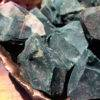 Natural_Bloodstone_2of3_8_12