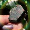 Natural_Bloodstone_3of3_8_12