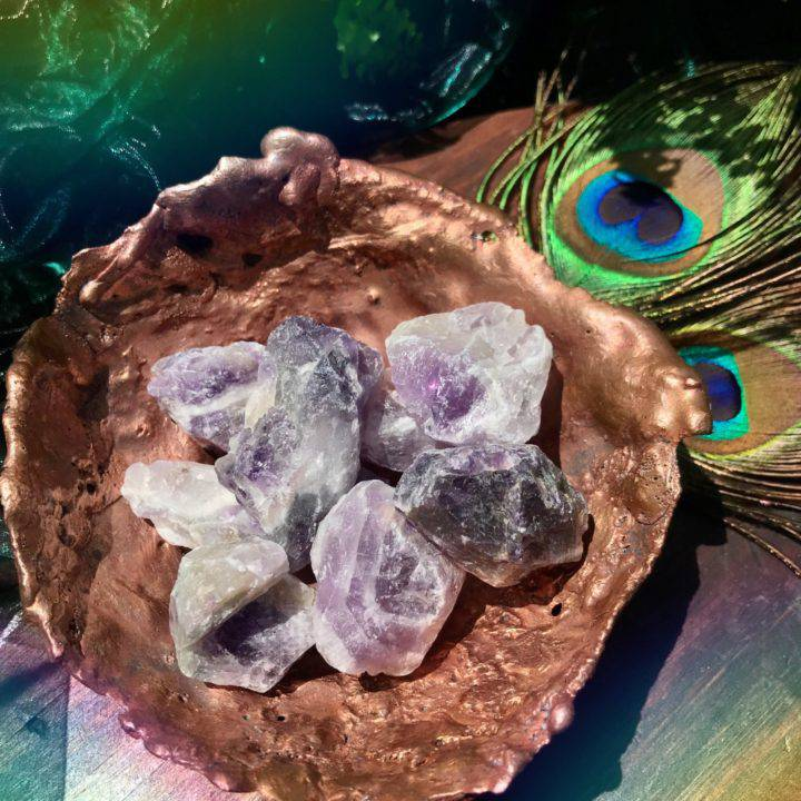 Natural_Dream_Amethyst_1of3_8_12
