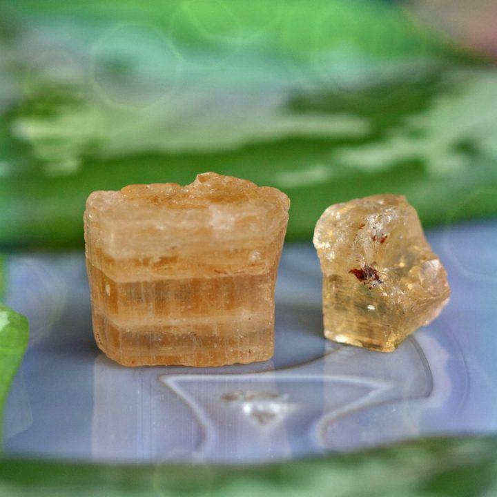 Natural_Imperial_Topaz_DD_1of3_8_24