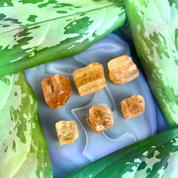 Natural_Imperial_Topaz_DD_3of3_8_24