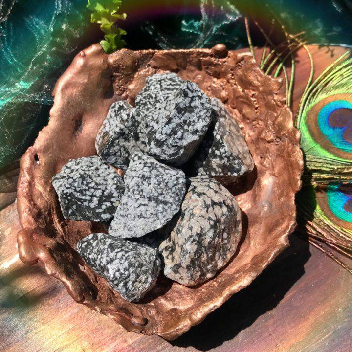 Natural_Snowflake_Obsidian_1of3_8_12