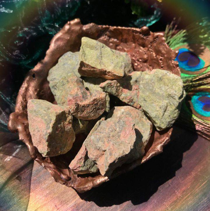 Natural_Unakite_Jasper_1of3_8_12