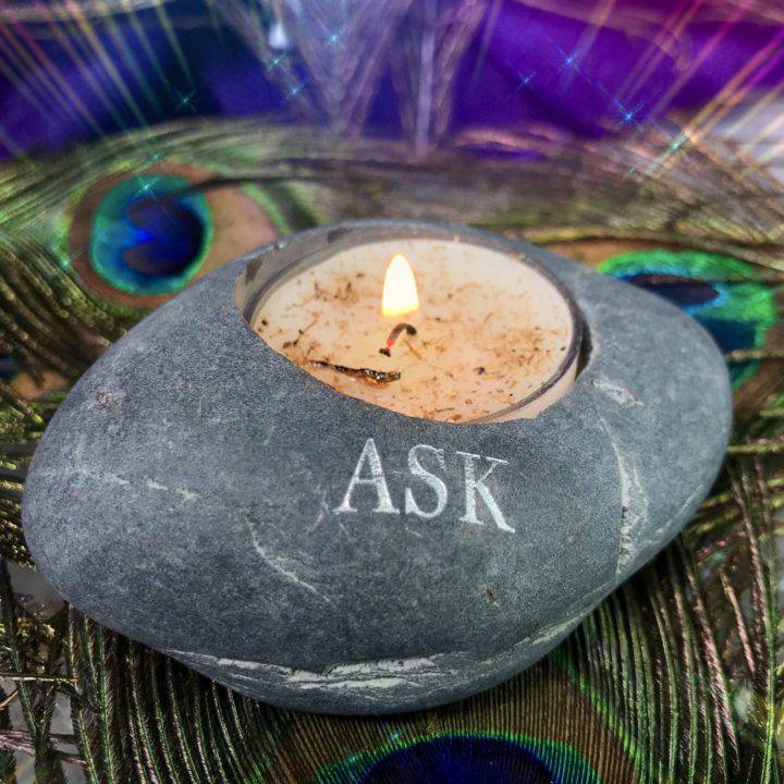 River_Rock_Tealight_Holder_Ask_Wholesale_3of3
