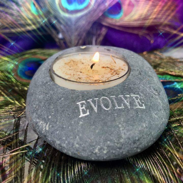 River_Rock_Tealight_Holder_Evolve_Wholesale_3of3