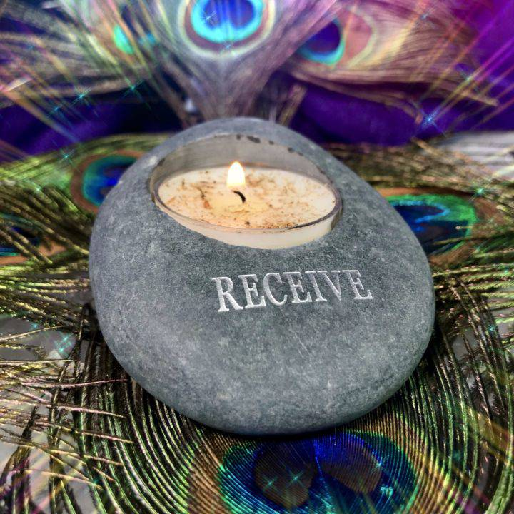 River_Rock_Tealight_Holder_Receive_Wholesale_3of3