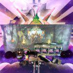 Sage_Goddess_Monthly_Mesa_Subscription_Hecate_1of8_9_12