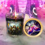 Sage_Goddess_Monthly_Mesa_Subscription_Hecate_2of8_9_12