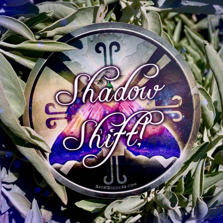 Shadow_Shift_Stickers_1of1_8_13