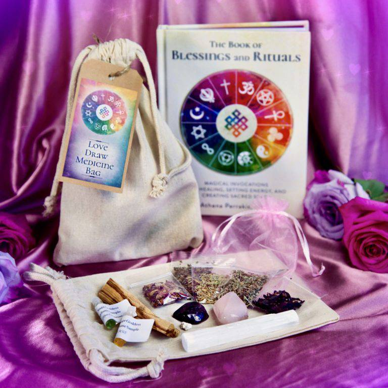 Simple_Ritual_Love _Draw_Medicine_Bag_Kit_1of3_8_19
