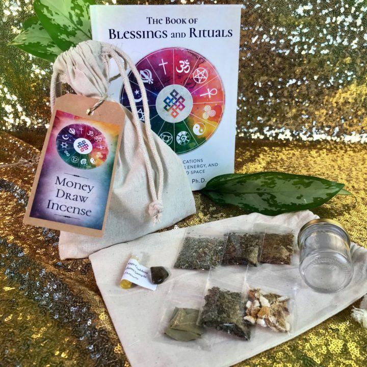Simple_Ritual_Money_Draw_Incense_Kit_1of3_8_21