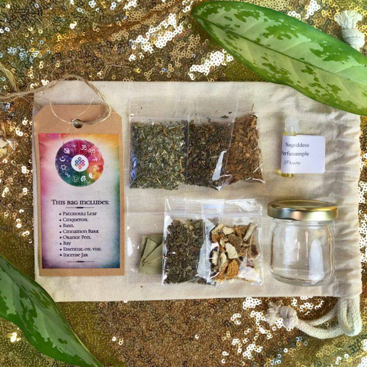 Simple_Ritual_Money_Draw_Incense_Kit_2of3_8_21