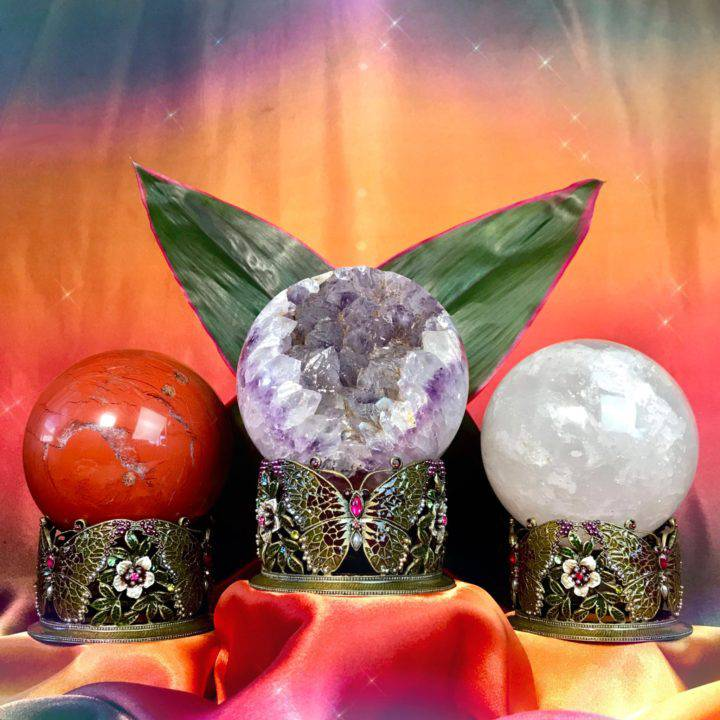 Transformation_Jeweled_Butterfly_Sphere_Stands_DD_1of5_8_14