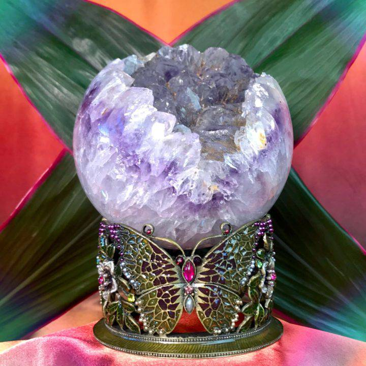 Transformation_Jeweled_Butterfly_Sphere_Stands_DD_2of5_8_14
