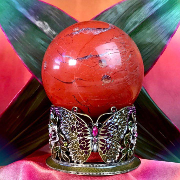 Transformation_Jeweled_Butterfly_Sphere_Stands_DD_3of5_8_14