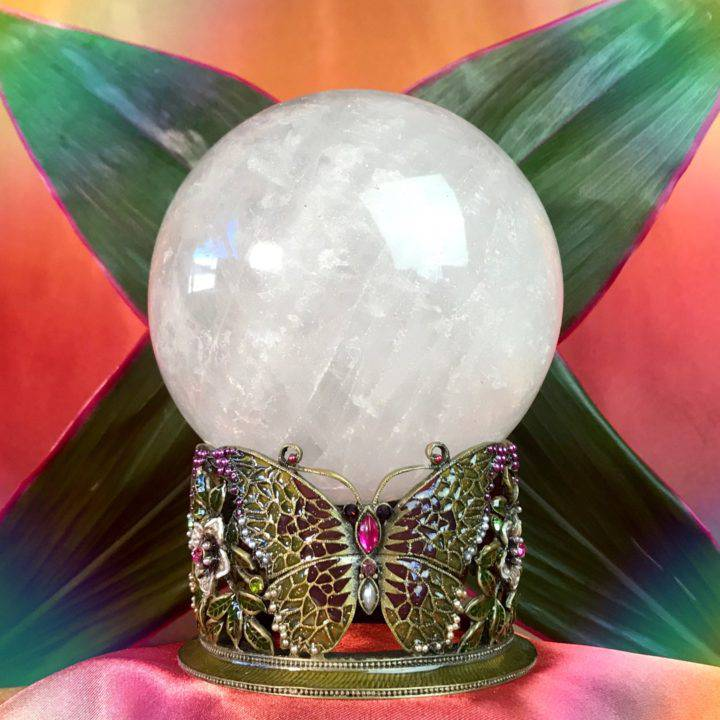 Transformation_Jeweled_Butterfly_Sphere_Stands_DD_4of5_8_14