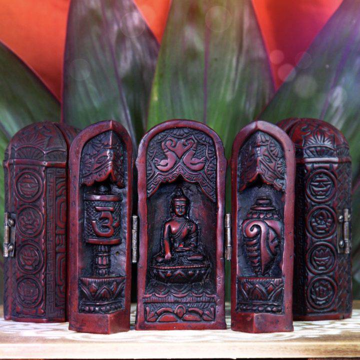 Traveling_Altar_for_Sacred_Space_To_Go_1of3_8_30