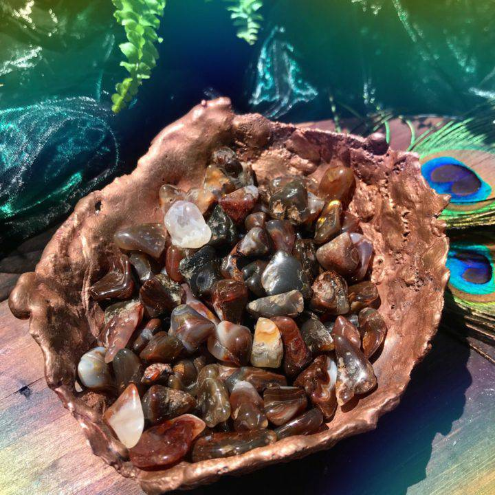 Tumbled_Fire_Agate_1of3_8_12