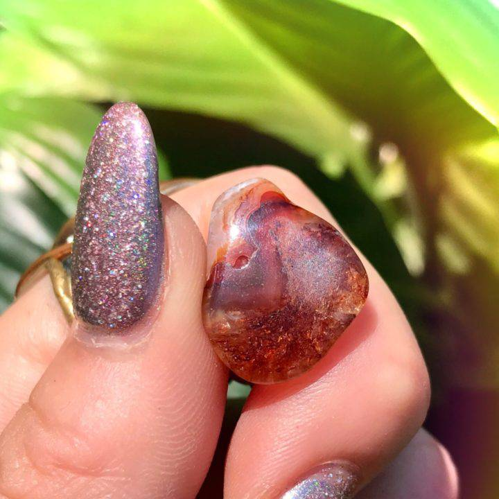 Tumbled_Fire_Agate_8_12_3of3