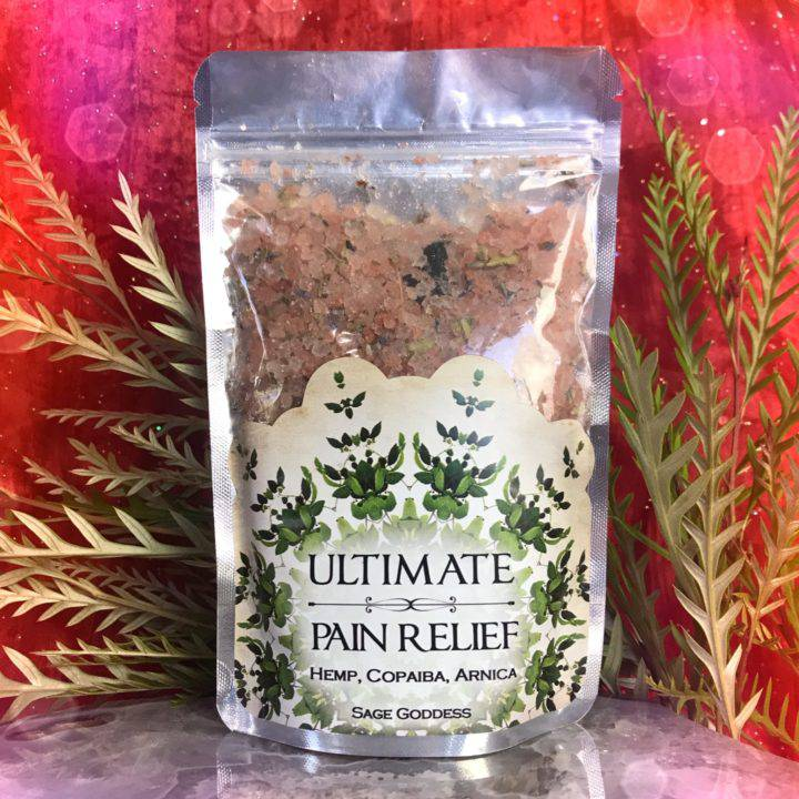 Ultimate_Pain_Relief_Bath_Salts_1of1_8_11