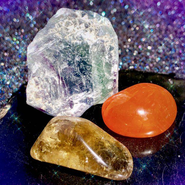 Waxing_Gibbous_Moon_Gemstone_Trio_1of3_8_10