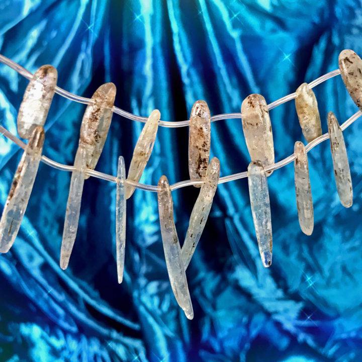 Blue_Kyanite_Polished_Bead_Strands_1of3_9_23
