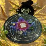 Crystal Masters Tools May 2021