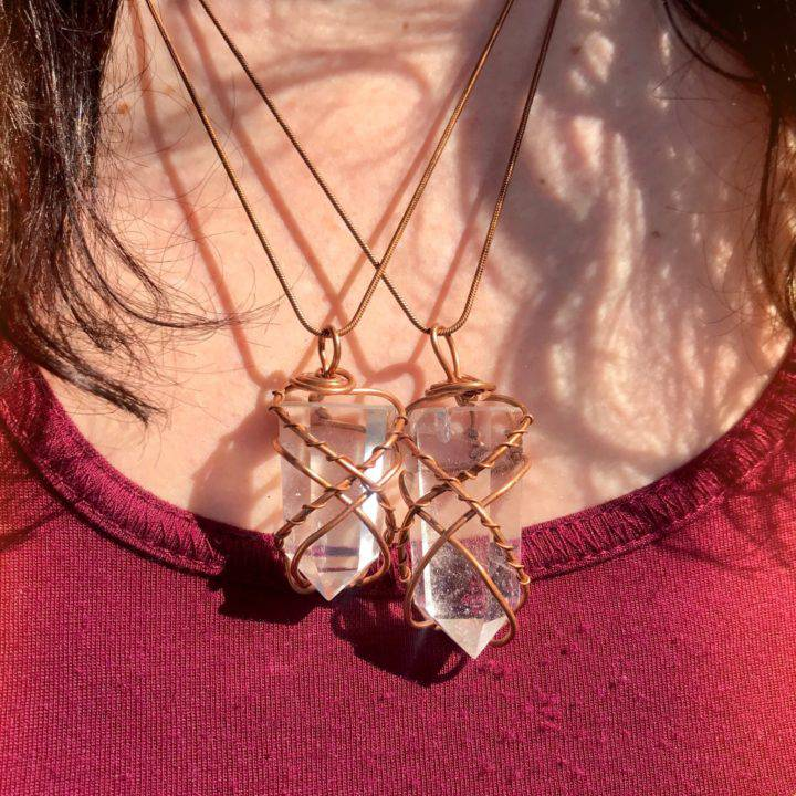 Copper_Wired_Wrapped_Quartz_Point_Pendants_DD_2of3_9_29