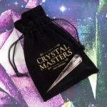 Crystal Masters Tools May