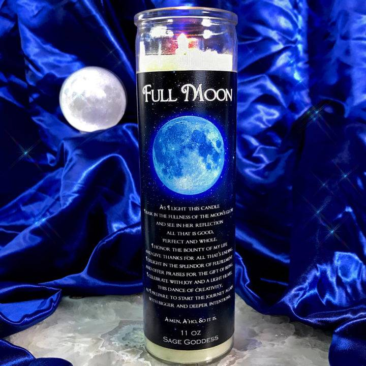 Full_Moon_Intention_Candles_1of1_9_30