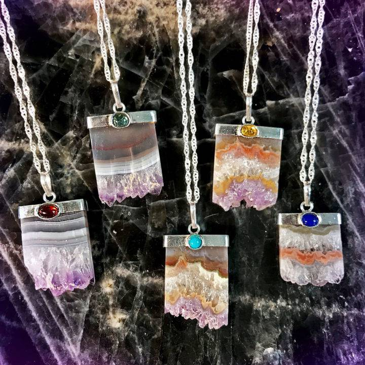 Intuitive Chakra Amethyst_Pendants_for_Higher_Realm_magic_1of3_9_23